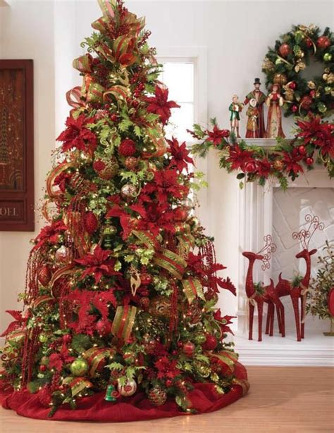 raz 2011 christmas trees christmas trees pinterest