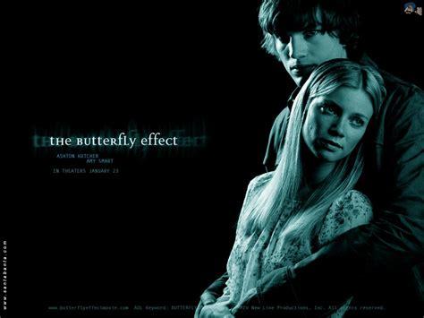 the butterfly effect how the butterfly effect movie wallpaper 3