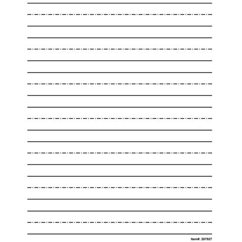 blank tracing worksheets printable blank handwriting practice worksheets worksheets for all