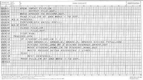 contoh program file indexed pada cobol simple dan s
