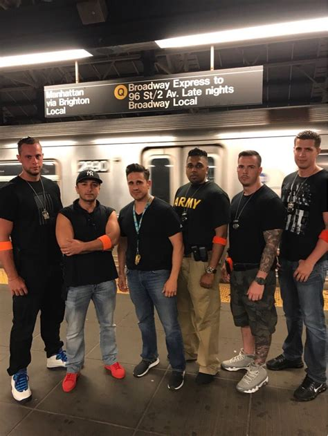 Ogle County Warrant Search Nypd New York City Department Via Transit Cops Nab Subway Thief