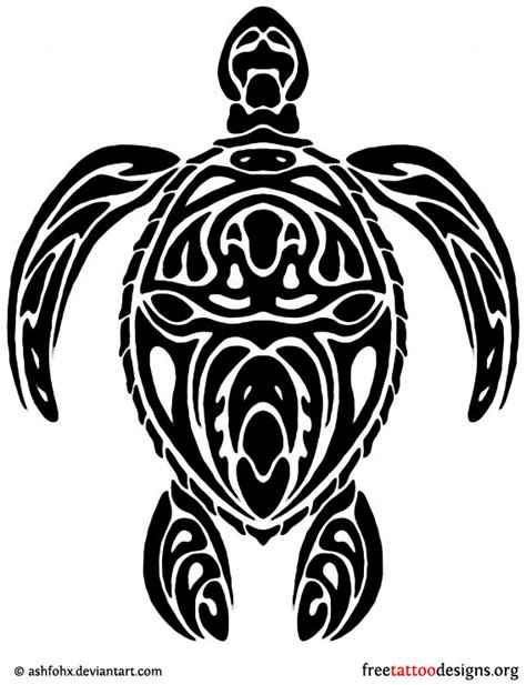 tribal turtle tattoos designs turtle tattoos polynesian and hawaiian tribal turtle designs