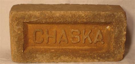 Chaska Andrew chaska brick minnesota bricks