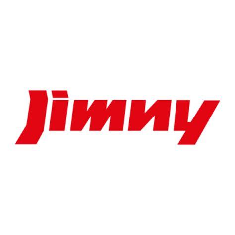 Suzuki Jimny Logo Jimny Suzuki Logo Vector Ai Free Graphics