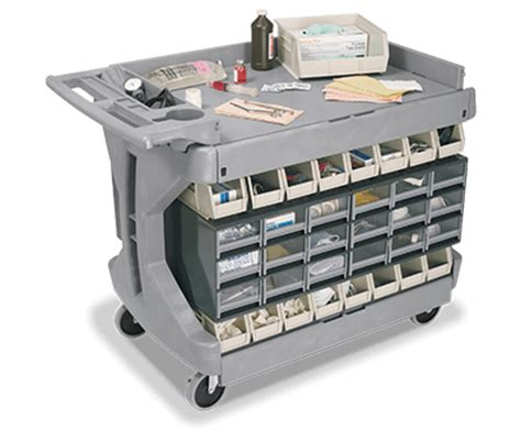 medical storage cabinets wire shelving plastic bins plastic storage bins akro bins plastic storage bins