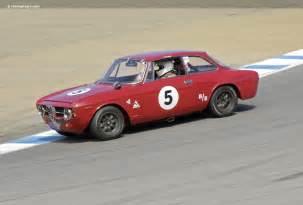 1967 Alfa Romeo 1967 Alfa Romeo Giulia Images Photo 67 Alfa Giulia Sprint