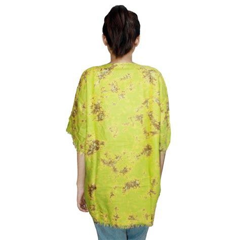 Baju Keluarga Santai jual kaos bali batik kaos santai baju tidur atasan pria atasan wanita kpt001 36 di lapak