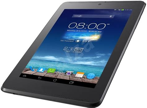 Tablet Asus Gsm asus fonepad 7 8 gb me372cg 3g gsm gray tablet