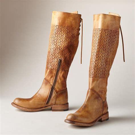 cambridge boots cambridge boots robert redford s sundance catalog