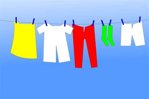 Membuat Cairan Pelembut Pakaian toko terpercaya tips mencuci dan merawat pakaian