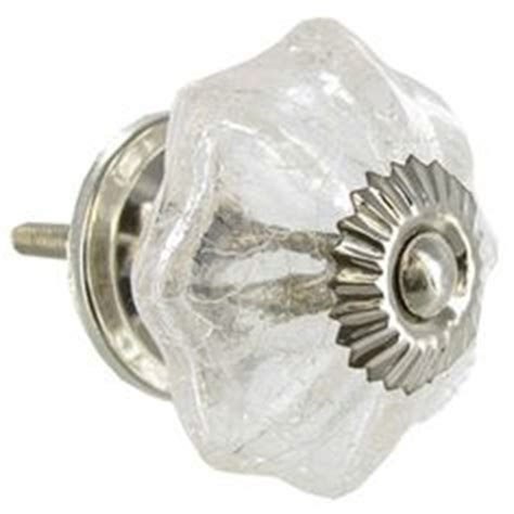 Hobby Lobby Glass Knobs by 1000 Images About Hobby Lobby On Knobs Hobby