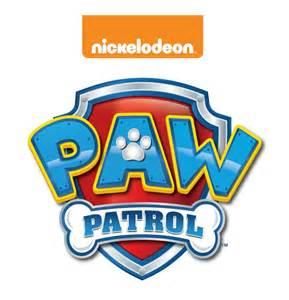 sambro signs paw patrol sambro international
