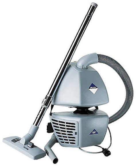 nilfisk vaccum nilfisk hepa back mounted vacuum replacement hepa filter