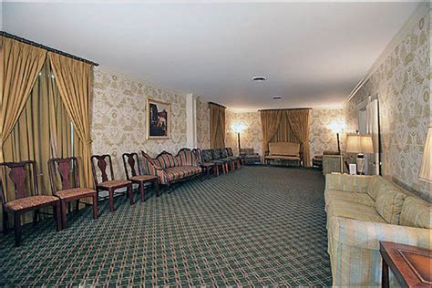 crosby lawler funeral home home review