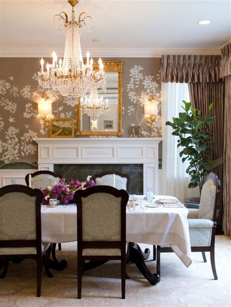 houzz dining room chairs wonderful houzz wallpaper dining room 57 for ikea dining