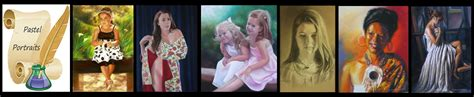 cynthia hargraves art portrait artists famous painting portrait painting portrait artist customportrait painting