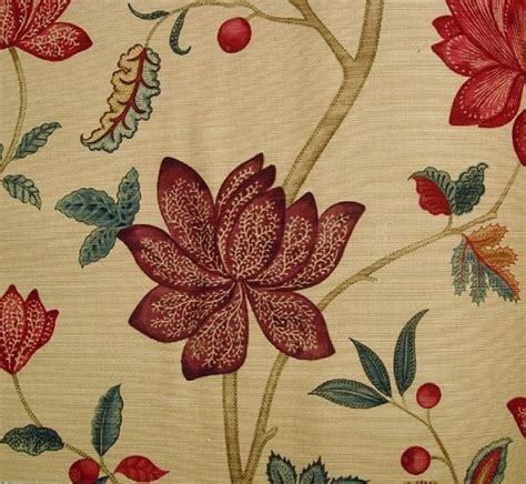 indian curtain fabric 17 best images about wallpapers fabrics to die for on