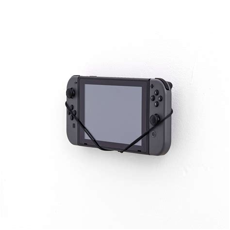 switch wall mount switch console wall mount by floating grip 174 smartest design