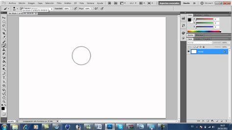 tutorial photoshop cs5 basico photoshop cs5 tip basico para herramienta de pincel youtube