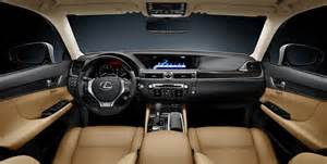 Lexus Gs 350 Manual Transmission 2013 Lexus Gs350 Review Car Reviews And News At