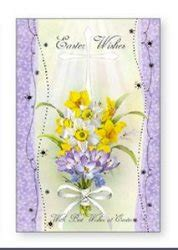 Catholic Easter Card Template by Catholic Gift Shop Ltd Easter Cards