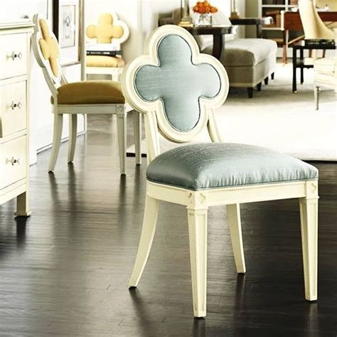 Suzanne Kasler Quatrefoil Chair by 86 Best Hickory Chair Images On Hickory Chair
