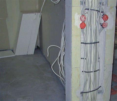 sicherheitsm 228 ngel 173 bei der elektroinstallation sbz