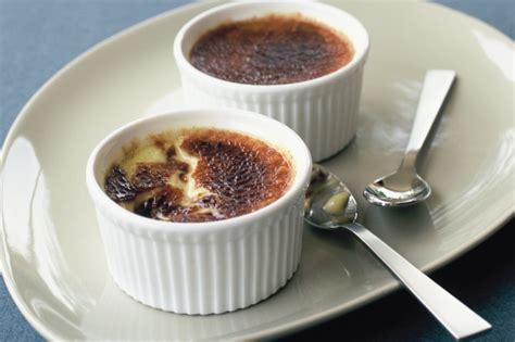 Tiramisu By Tom Series your favorite sweet dessert www tombraiderforums