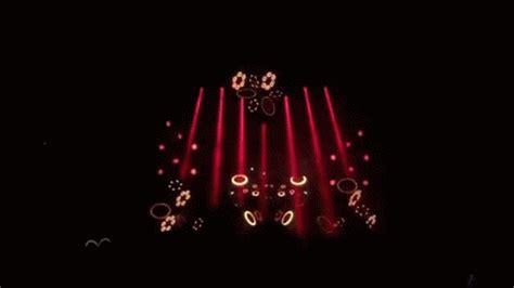 pagina web imagenes en movimiento buenos gif de dj 180 s del mundo musica electronica identi
