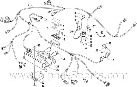 suzuki king 750 wiring diagram free wiring