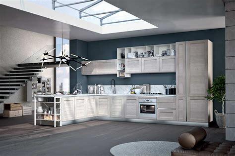 cucine componibili moderne cucine componibile moderne cucine componibili moderne