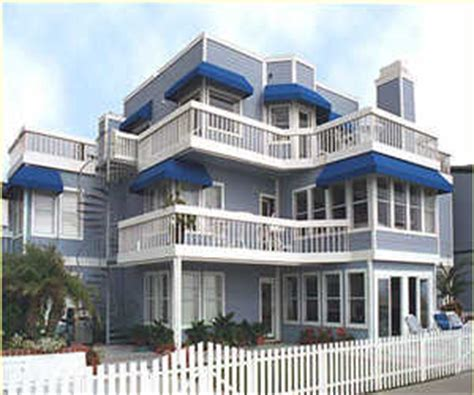 houses to rent in myrtle for a week house rentals