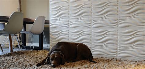 wall decoration photo new cladding panels recycled sugar wallart 3d wall panels made from eco friendly sugarcane