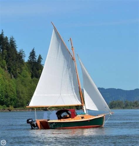 sam devlin boat building boat builders devlin designing boat builders