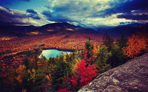 instagram wallpaper clouds nature effects nat geo instagram wallpaper