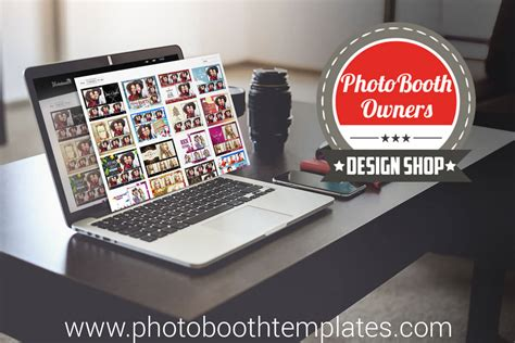 The Pbo Community Join 1 000 S Of Photo Booth Owners Photo Booth Owners Templates