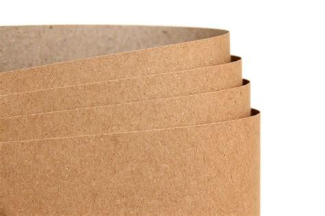 Kertas Coklat A4 jual fancy paper 200 gsm a4 kertas coklat kraft paper cutteristic