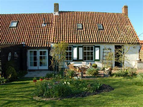 Bauernhaus Zeeland Fewo Direkt