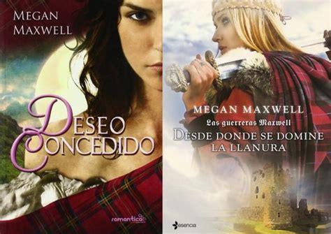 las guerreras maxwell 2 lista los mejores libros de rom 225 ntica hist 243 rica regencia medieval