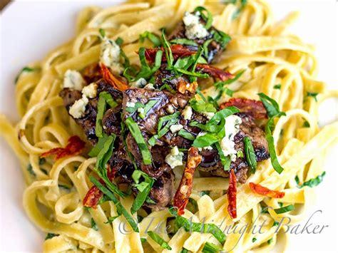 olive garden chicken alfredo sauce recipe