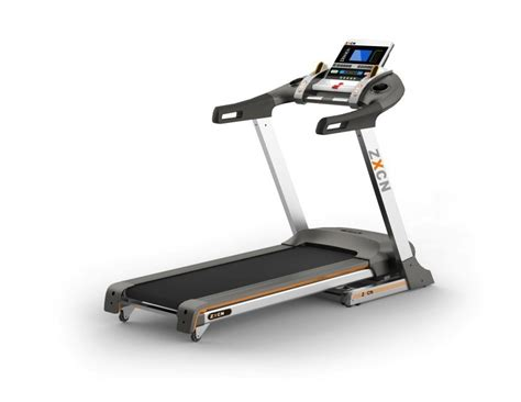 new model home treadmill 8003e china fitness product