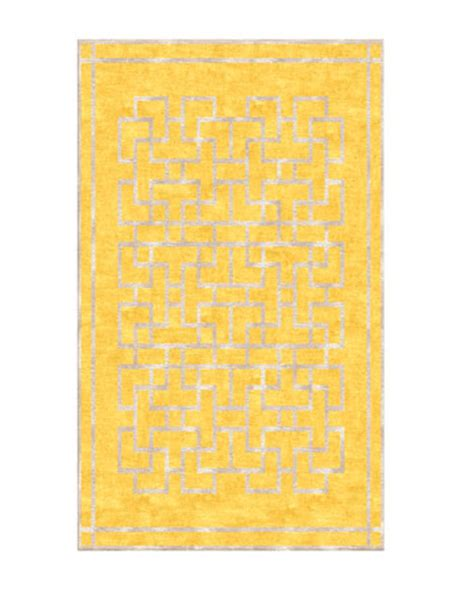 small yellow rug best small area rugs printed 3x5 area rugs