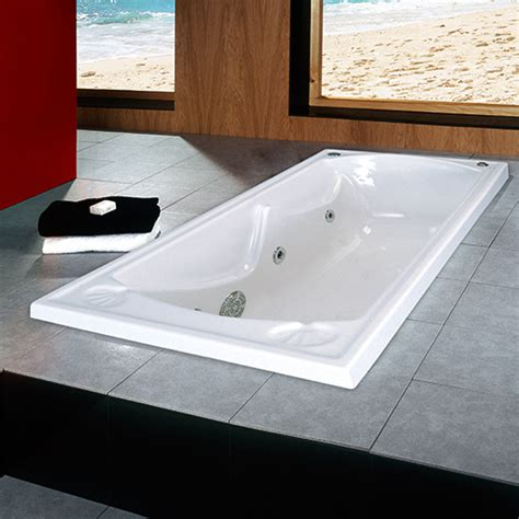 hydromassage bathtub hydromassage bathtub alaska classic style awal bath