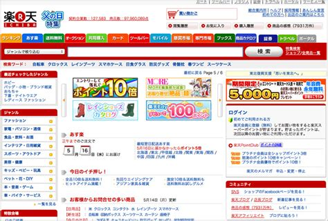 japanese pattern web japanese web design why is it so different