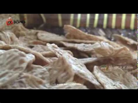 Jual Bibit Lele Kendal pengembangan usaha kelompok spp pnpm mpd pembuatan keru doovi