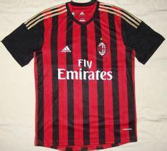 replica black marques colston 12 jersey pretty p 855 gogoalshop 12 13 juventus away pink soccer jersey