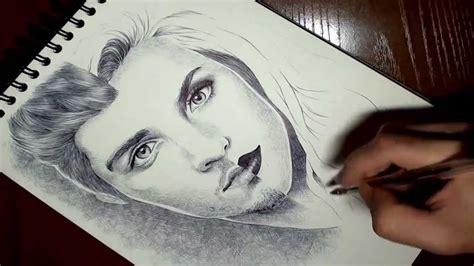imagenes de zayn malik a lapiz how to draw zerrie como dibujar a zerrie youtube