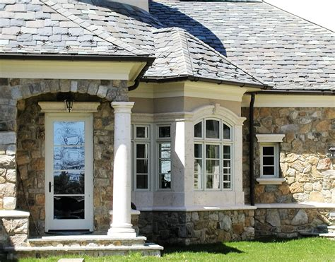 Stone Fireplaces Images exterior stone international dimensional stone