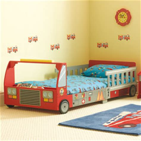 fire engine toddler bed fire engine toddler bed review compare prices buy online