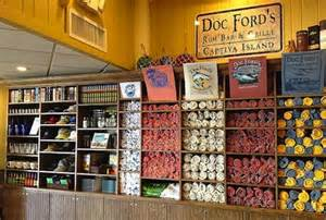 Doc Fords Doc Ford S Now Open On Captiva Greater Fort Myers Real